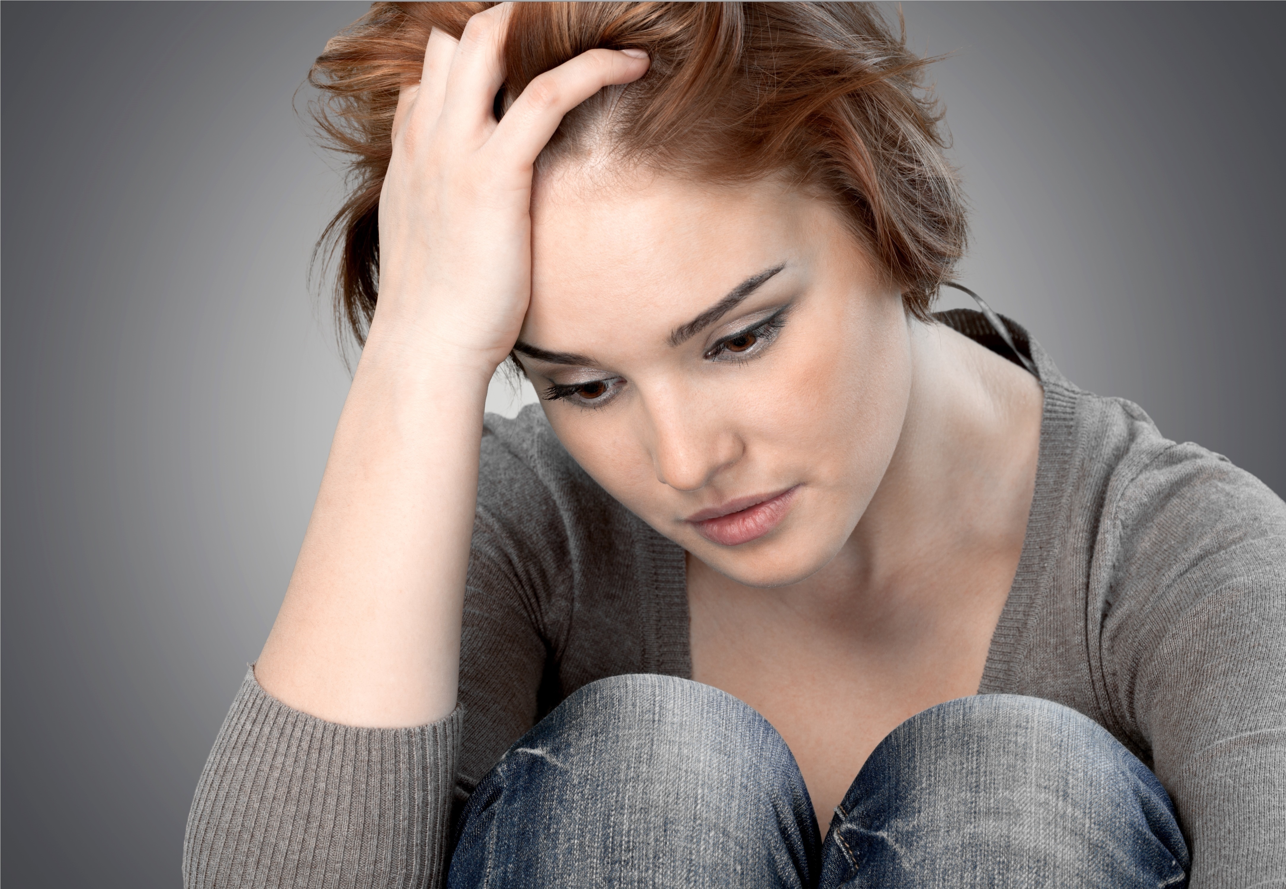 depression in women essay Third web papers on serendip and apply the principals of the analysis of the general causes in order to better explain why women are more prone to depression.