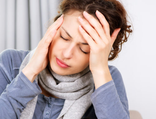 Can Migraines Brought About by Weather Changes Be Avoided?