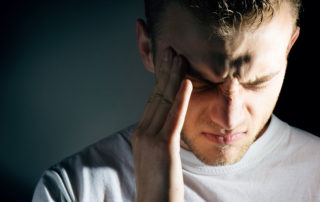 headaches-three-classifications-get-relief