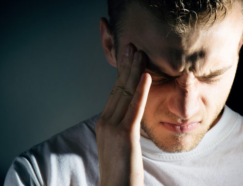 Headaches: Three Classifications and Where to Get Relief