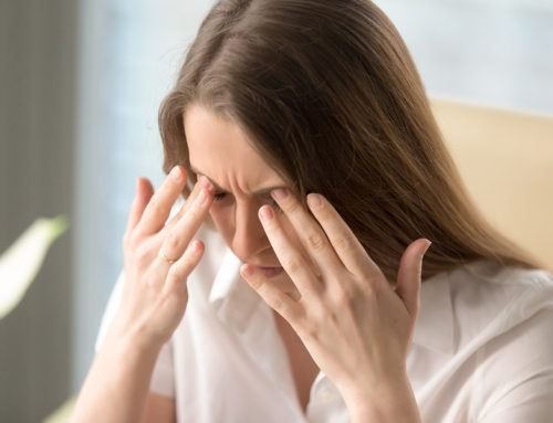 Facts About Vertigo and Dizziness to Make Your Head Spin