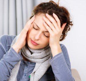 possible-causes-of-menieres-disease